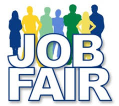 Substitute Teacher Job Fair